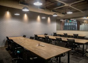coworking office space in gurgaon