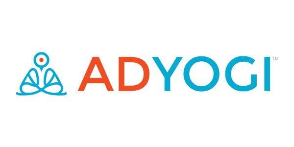 adyogi